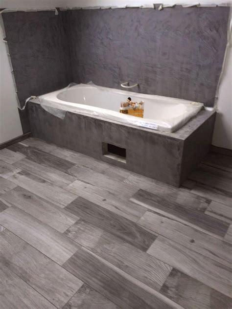 Prix Pose Salle De Bain  elements de salle de bain maison