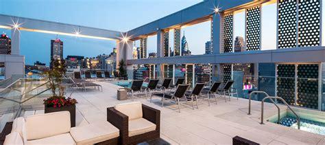 best apartments in philadelphia amazing top apartments in philadelphia images best idea home design extrasoft us