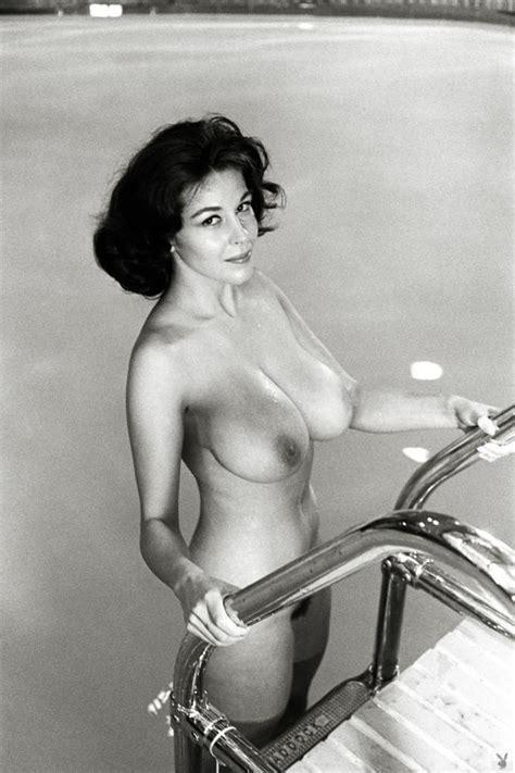 Elaine Reynolds Classic Playmate Playboy - Xxx Photo