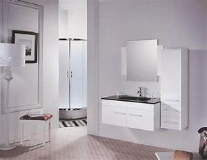 vente flash evenementiel tysa meuble salle de bain With vente flash meuble salle de bain