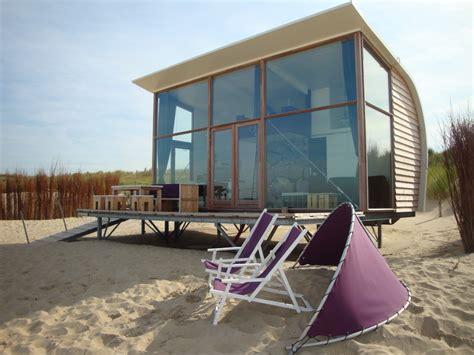 Häuser Kaufen Julianadorp by Strandslaaphuisjes Strandcing Groede Vvv Zeeland