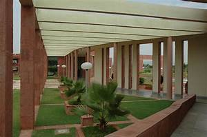 Lnm Institute Of Information Technology  Lnmiit   Jaipur