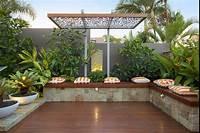 garden design pictures Hidden Design Festival comes to Brisbane - Garden Travel Hub