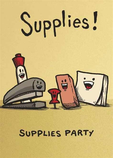 best office party jokes 162 best office humor images on stuff truths and adorable animals