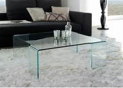 Coffee Tables Amazing Modern Glass Coffee Tables Designs Furniture Modern Walnut Coffee Table Modrest Soria Modern Walnut Coffee Table Home Coffee Table JNM 107A Modern Coffee Table Coffee Table Modern Coffee Table Modern Coffee Tables Outdoor Coffee