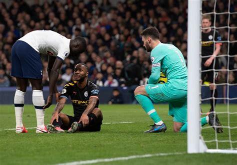 Tottenham Hotspur vs Manchester City betting tips: Preview ...