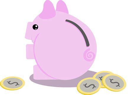 Alcancia Piggy Bank By Maacck On Deviantart