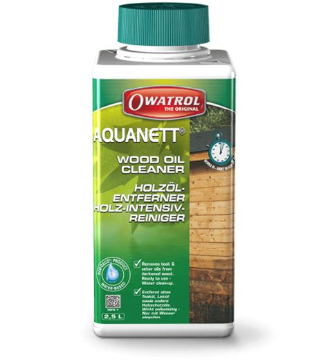 woodcare preparation protection finish owatrol direct