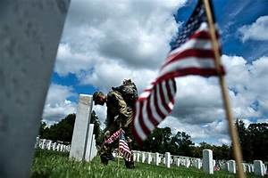 Memorial Day NYC Events 2017: 6 Fun Things To Do In New ...