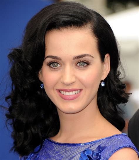 Katy Perry Says She Prayed At Super Bowl And God Spoke To
