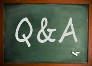 how to do an online class q a pta uppsala