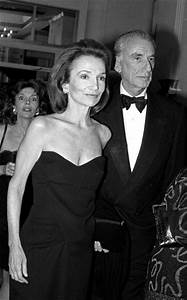 151 best images about The Elegant Lee Radziwill on ...