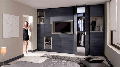 modele de chambre design modele de chambre a coucher avec dressing et salle de bain