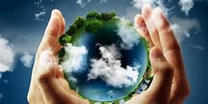 Was Können Sie Tun Um Die Umwelt Zu Schonen : 14 banale dinge mit denen sie jeden tag die umwelt sch tzen k nnen ~ Orissabook.com Haus und Dekorationen