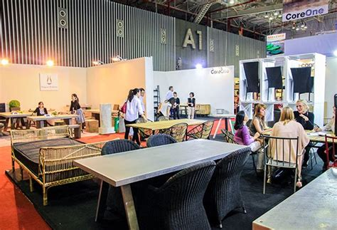 wooden furniture manufacturers great opportunities