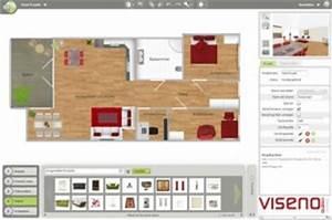 Wohnung Einrichten Software : online wohnungsplaner wohnung planen in 3d ~ Orissabook.com Haus und Dekorationen