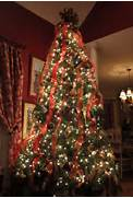 Luxurious Christmas Tree Decorating Ideas For School Decor Decorating Ideas Christmas Decorating Ideas Christmas Decorating Ideas