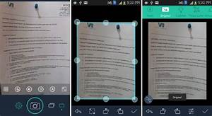 5 pdf document scanner apps to scan documents for Documents 5 android