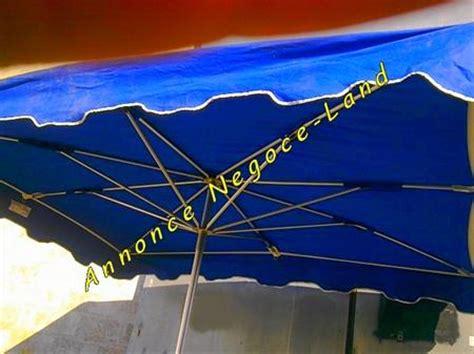 parasol de marche d occasion parasol forain parapluie ambulant pied lourd 31000 exp 233 dition belgique espagne