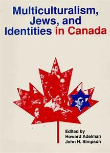canadian multic... Multiculturalism In Canada Quotes