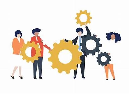 Team Darwin Charles Collaborations Collaboration Collaborate Igem