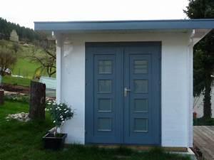 Gartenhaus Nach Maß Konfigurator : gartenhaus nach ma braunschweig my blog ~ Markanthonyermac.com Haus und Dekorationen