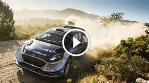 Rallye D Espagne : vid os essais rallye d espagne 2017 pilote de course ~ Medecine-chirurgie-esthetiques.com Avis de Voitures