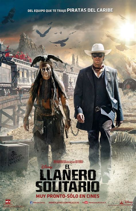 the lone ranger 2013 the lone ranger 2013 anschauen und downloaden