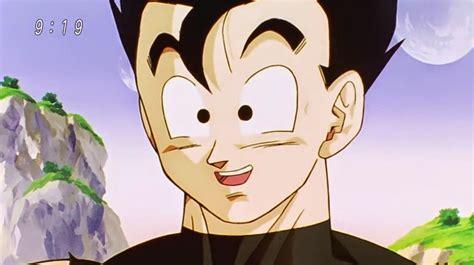 Anime Action Yang Tidak Membosankan Download Dragon Ball Kai 2014 Episode 124 Subtitle