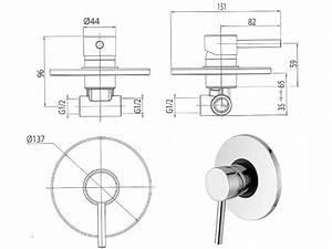 Dusche Unterputz Armatur : design rund unterputz armatur up box bad dusche ~ Michelbontemps.com Haus und Dekorationen