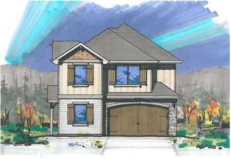 front elevation   craftsman home plans craftsman house plans house plans