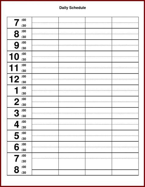 Hourly Calendar Template  Template Business. Concert Program Template Free. Business Proposal Template Google Docs. Nursing School Graduation Gift Ideas. Free Printable Receipt Template. University Of Southern California Graduate Programs. Create Timekeeper Resume Sample. Fort Jackson Graduation Calendar. Free Word Template Resume