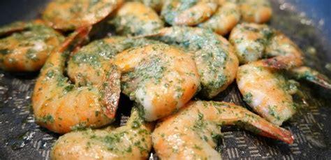cuisiner le merluchon aux fourneaux de cuisine recettes de cuisine part 5