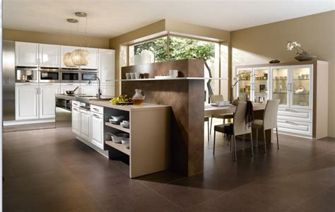 kitchen ideas and designs antique luxurious kitchen cabinets design ideas and layout