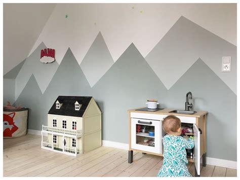 Kinderzimmer Ideen Berge by Tipps Und Ideen F 252 R Ein Puppenhaus