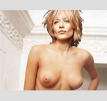 Meg Ryan Topless Beautiful Woman Of The Day