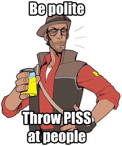 Funny Tf2 Memes - 72 best team fortress 2 images on pinterest team fortress 2 video games and videogames