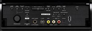 Yamaha Audio  Video Receivers And Amplifiers