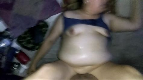 Banging Mature Mexican Maid Free Milf Hd Porn 51 Xhamster