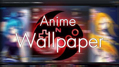 Steam Anime Wallpapers - all 686 steam anime wallpaper