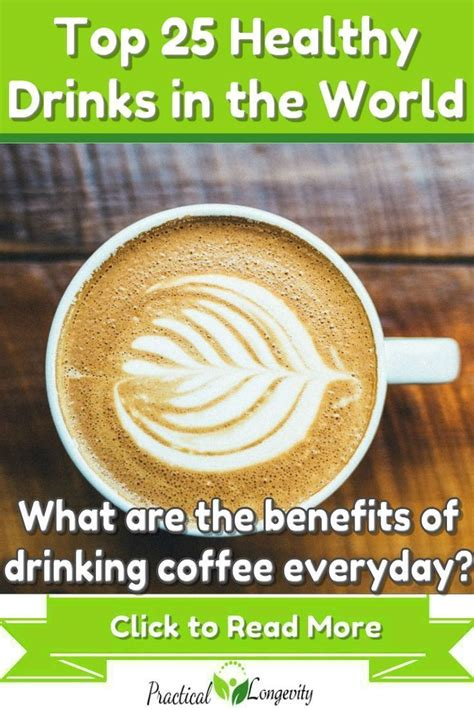 Drinking 2 coffees every day has many health benefits, but too much can increase the risk of heart disease. Consume and enjoy healthy liquids, drink well & take care | Healthy drinks, Healthy, Benefits of ...