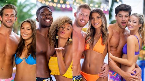 island usa season elizabeth zac weber couples together still mirabelli winner which wives racing couple mariel lane whitney relationship contestants