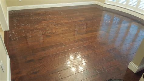 how to get wax of floor remove hardwood floor wax buildup carpet vidalondon
