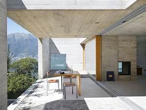 Haus Aus Beton Kosten : haus aus beton interieur haus aus betonelementen haus aus beton preise haus ~ Yasmunasinghe.com Haus und Dekorationen