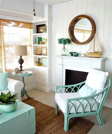 14 Great Themed Living Room Ideas by 12 Small Coastal Theme Living Room Ideas With Great