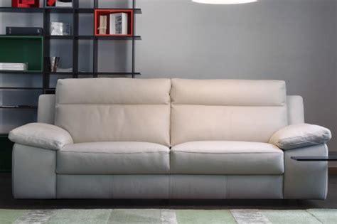 calia italia canapé en cuir calia italia sofa