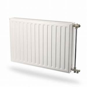 Radiateur Chauffage Central : radiateur chauffage central gaz radiateur chauffage ~ Premium-room.com Idées de Décoration