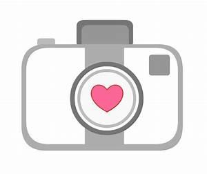 Clip Art Of Camera - Cliparts.co
