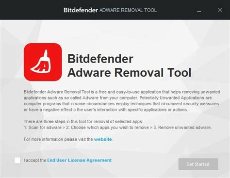 adware remover best 10 best adware remover for mac 2017 experts reviews