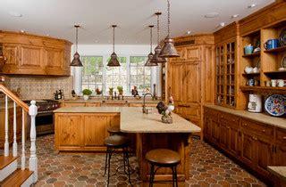 wessan kitchen sinks historic farmhouse 3381